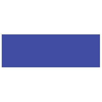 Ulaznice za 60. rođendan Zadarskog komornog orkestra, 04.10.2021 u 20:00 u Crkva sv. Krševana